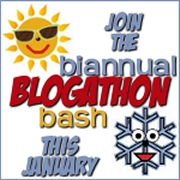 blogathonwinter180
